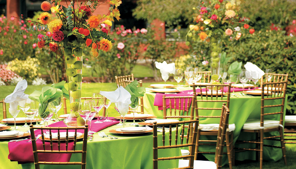 Wilfs Catering and Events