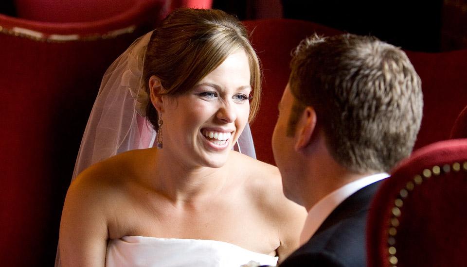 wedding_couple_romantic_portland