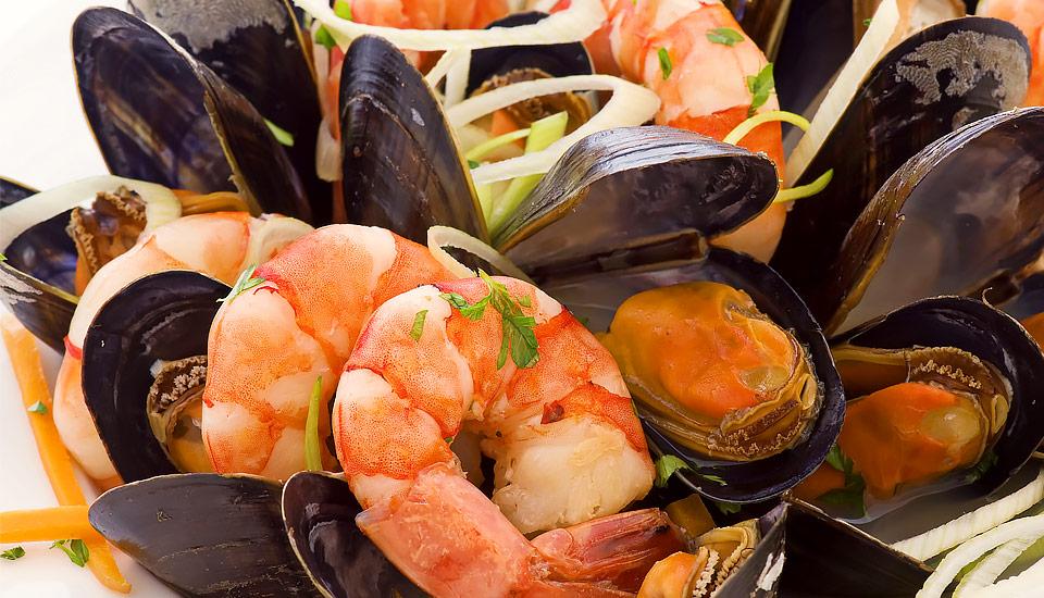 wilfs_seafood